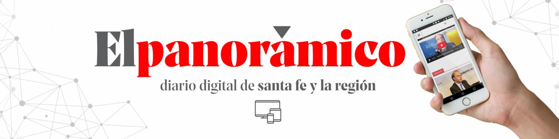SANTA FE- DIARIO EL PANORÁMICO
